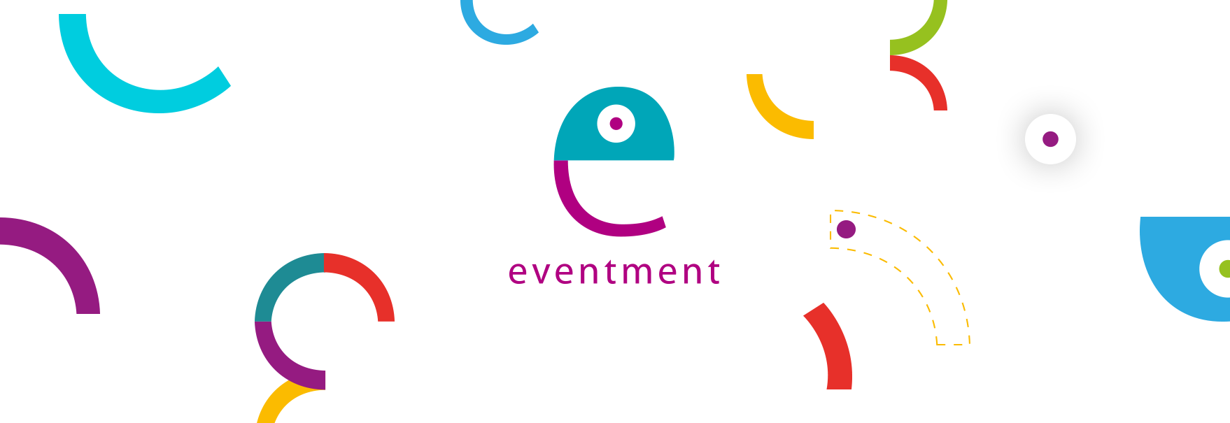 eventment